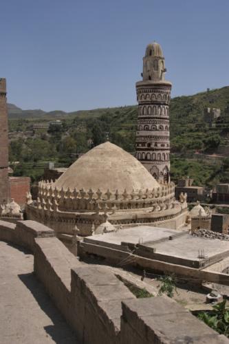 yemen_buildings_25