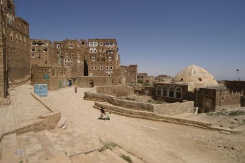 yemen_buildings_27