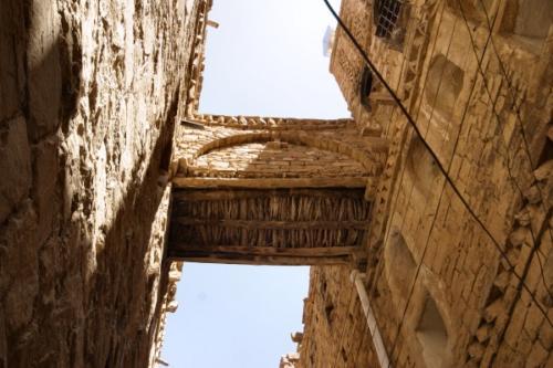 yemen_buildings_28