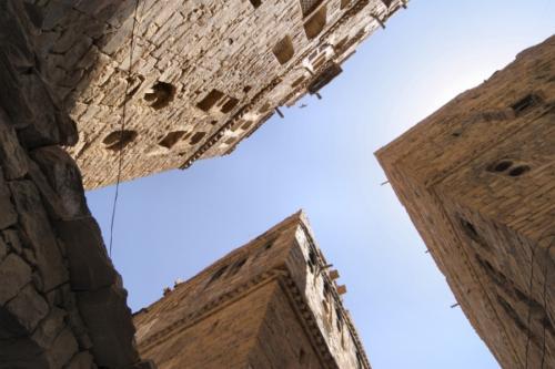 yemen_buildings_29