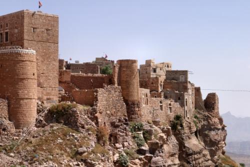 yemen_buildings_30