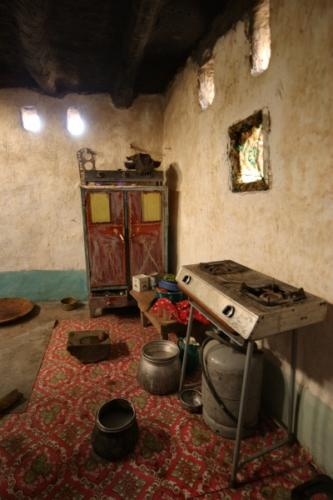 yemen_buildings_31