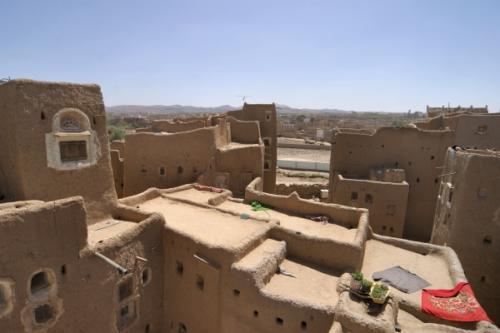 yemen_buildings_32