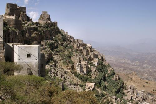 yemen_buildings_34
