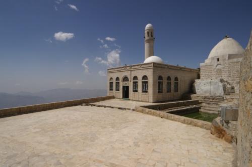 yemen_buildings_35