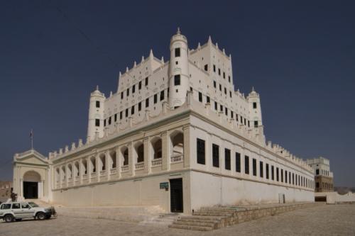 yemen_buildings_36