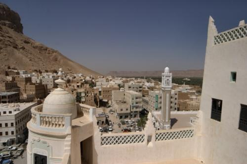 yemen_buildings_37