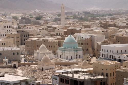 yemen_buildings_39