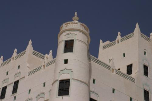 yemen_buildings_40