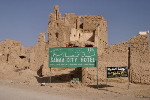 yemen_buildings_41