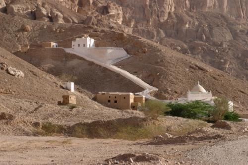yemen_buildings_42