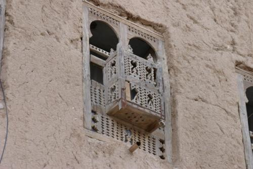 yemen_buildings_44