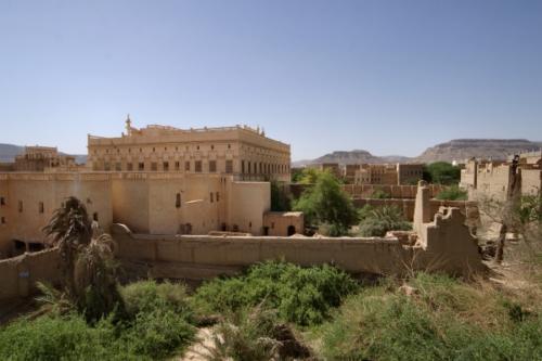 yemen_buildings_45
