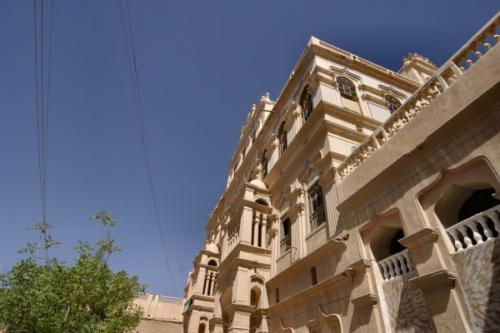 yemen_buildings_46