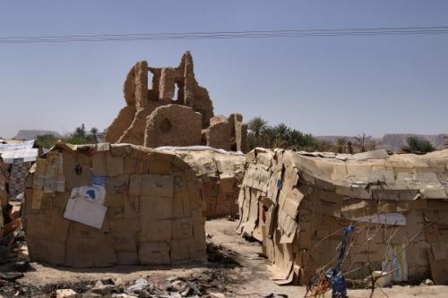 yemen_buildings_48