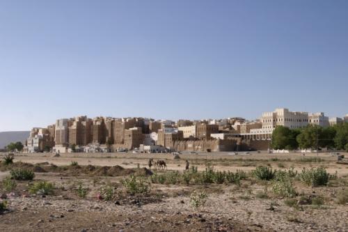 yemen_buildings_49