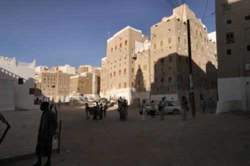 yemen_buildings_50