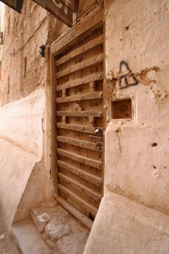 yemen_buildings_51