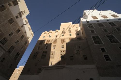 yemen_buildings_52