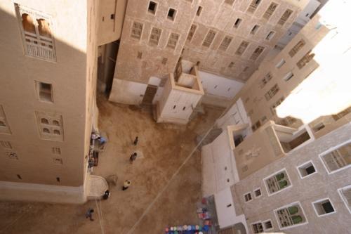 yemen_buildings_54
