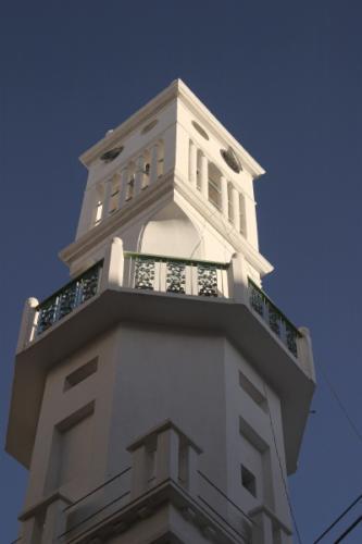 yemen_buildings_55