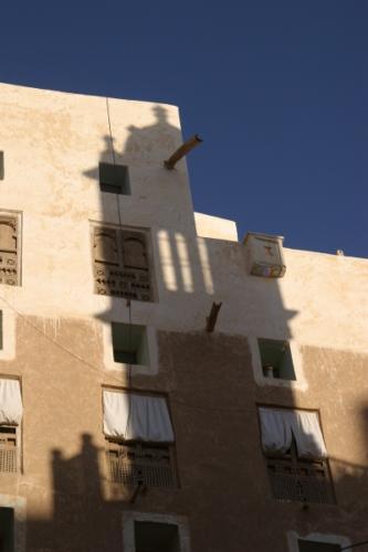 yemen_buildings_56
