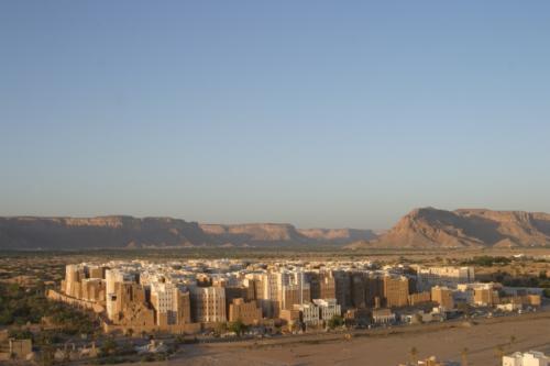 yemen_buildings_57