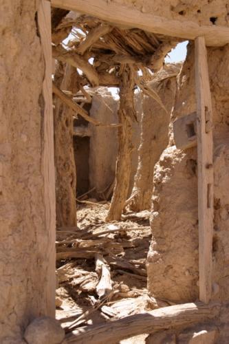 yemen_buildings_58