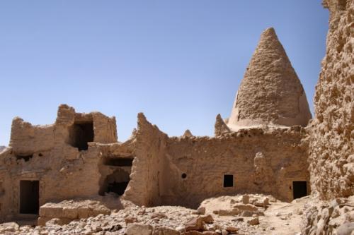 yemen_buildings_59