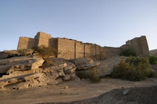 yemen_buildings_61