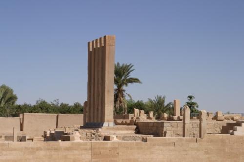 yemen_buildings_62