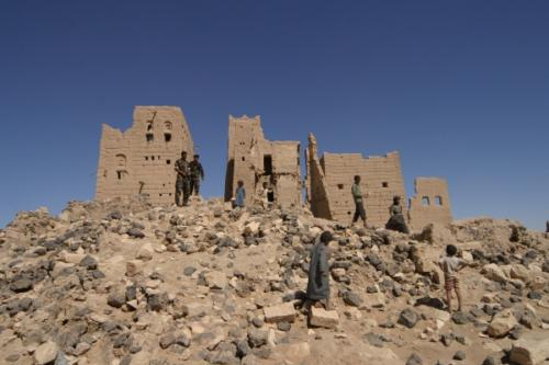 yemen_buildings_63