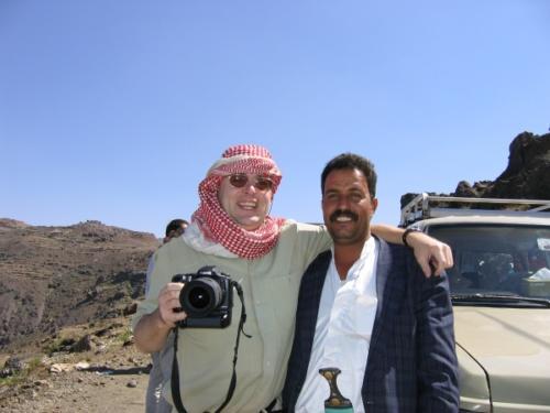yemen_extra_10