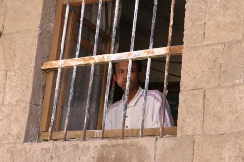 yemen_faces_02