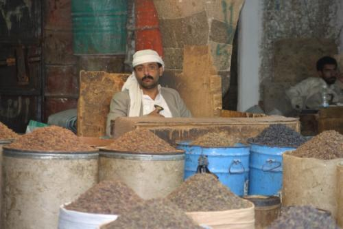 yemen_faces_03