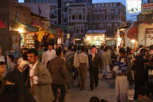 yemen_faces_04