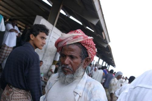 yemen_faces_07