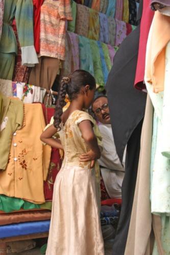 yemen_faces_10