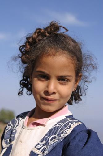 yemen_faces_13