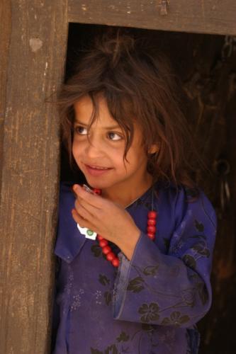 yemen_faces_17
