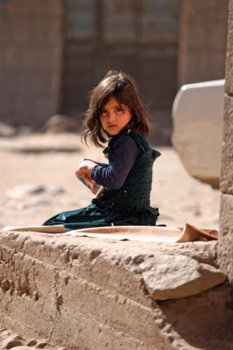 yemen_faces_18