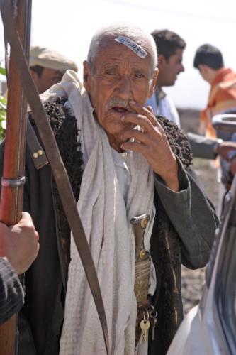 yemen_faces_20