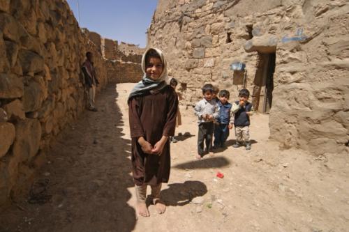 yemen_faces_21