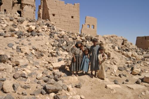 yemen_faces_26