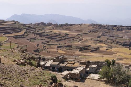 yemen_landscapes_01
