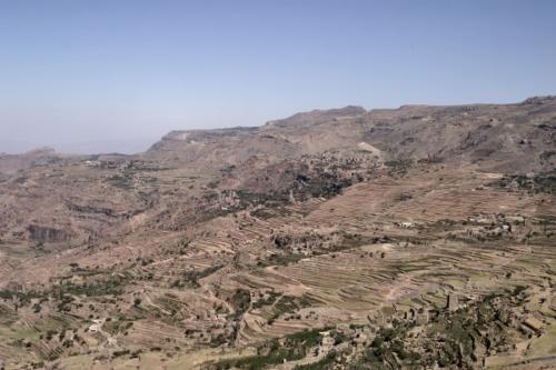 yemen_landscapes_02