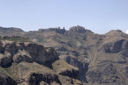 yemen_landscapes_03