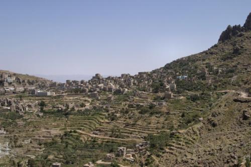 yemen_landscapes_04