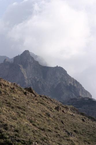 yemen_landscapes_05