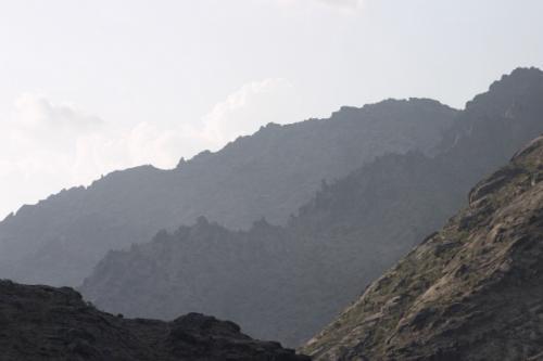 yemen_landscapes_06
